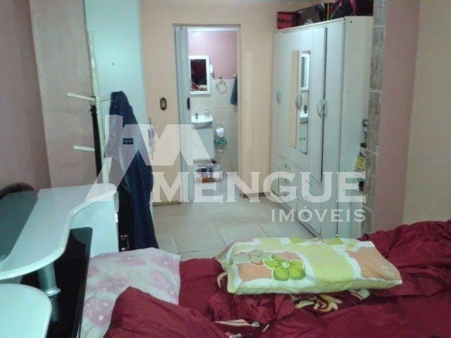 Casa à venda com 2 dormitórios em Vila jardim, Porto alegre cod:3876 - Foto 8