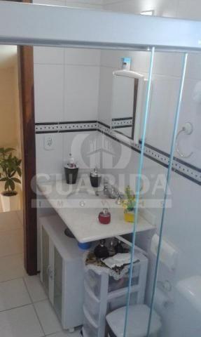 Casa à venda com 3 dormitórios em Espírito santo, Porto alegre cod:151026 - Foto 9