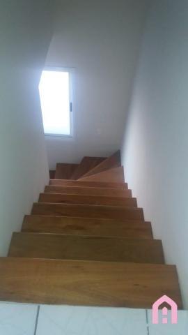 Casa à venda com 2 dormitórios em Rosário ii, Caxias do sul cod:2396 - Foto 6
