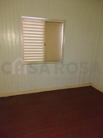 Casa à venda com 5 dormitórios em Bela vista, Caxias do sul cod:936 - Foto 3