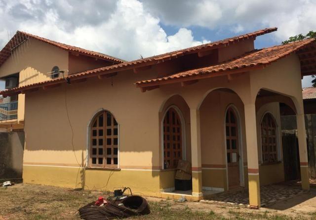 Casa João eduardo principal - Foto 2