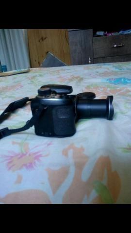 Câmera - Foto 2