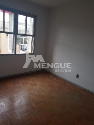 Apartamento à venda com 2 dormitórios em São sebastião, Porto alegre cod:5055 - Foto 9