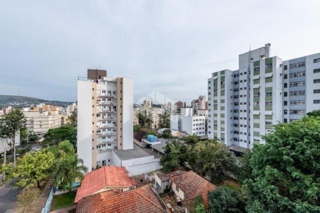 Apartamento à venda com 4 dormitórios em Jardim botânico, Porto alegre cod:9908013 - Foto 16