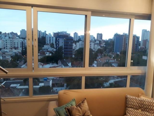 Apartamento à venda com 2 dormitórios em Higienópolis, Porto alegre cod:VP86711 - Foto 14