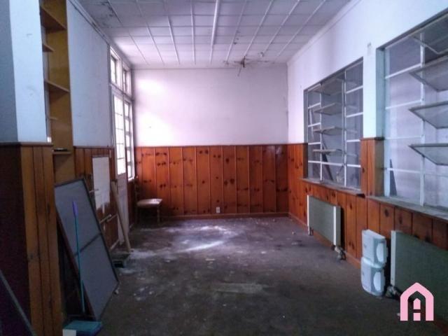 Casa à venda com 2 dormitórios em Centro, Caxias do sul cod:1293 - Foto 6