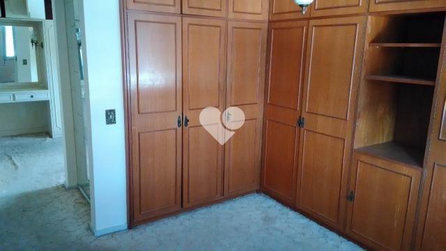 Apartamento para alugar com 3 dormitórios em Menino deus, Porto alegre cod:58469196 - Foto 14