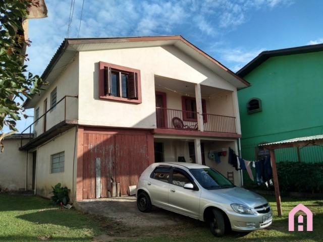 Casa à venda com 5 dormitórios em Belo horizonte, Caxias do sul cod:2728 - Foto 4
