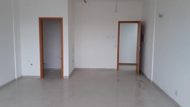 Escritório para alugar em Campinas, São josé cod:1167 - Foto 4