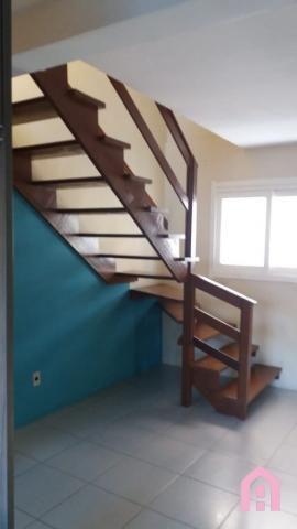 Casa à venda com 2 dormitórios em Desvio rizzo, Caxias do sul cod:2961 - Foto 4