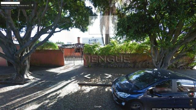 Terreno à venda em Vila ipiranga, Porto alegre cod:852