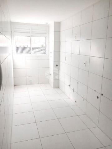 Apartamento à venda com 3 dormitórios em Partenon, Porto alegre cod:9909146 - Foto 7
