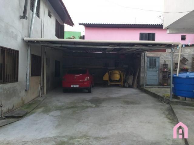 Casa à venda com 5 dormitórios em Desvio rizzo, Caxias do sul cod:2888 - Foto 17