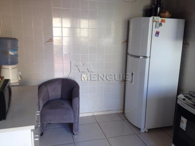 Apartamento à venda com 2 dormitórios em Jardim lindóia, Porto alegre cod:27 - Foto 6