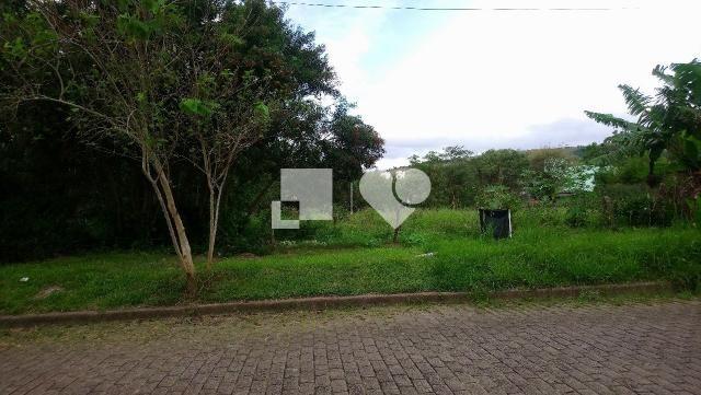 Terreno à venda em Alto petrópolis, Porto alegre cod:58459994 - Foto 2