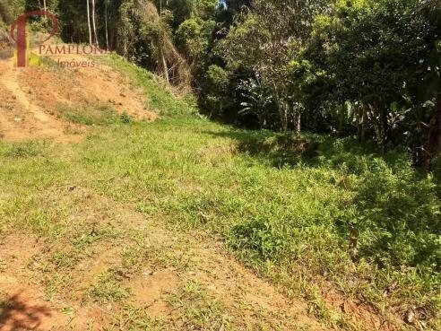Sítio à venda em Ribeirão souto, Pomerode cod:1875 - Foto 6