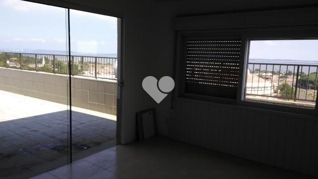 Apartamento para alugar com 3 dormitórios em Menino deus, Porto alegre cod:58469196 - Foto 20