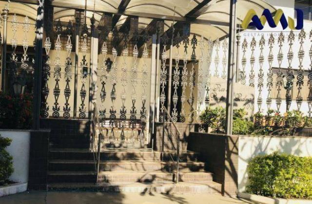 Residencial Porto de Pedras - Negócio de Oportunidade - Foto 16