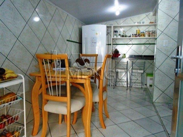 Apartamento à venda com 3 dormitórios em São sebastião, Porto alegre cod:737 - Foto 7