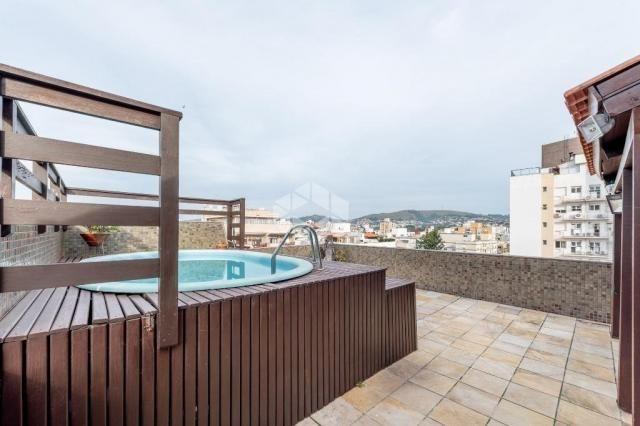 Apartamento à venda com 4 dormitórios em Jardim botânico, Porto alegre cod:9908013 - Foto 14