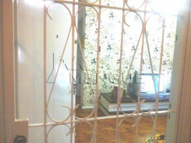 Apartamento à venda com 2 dormitórios em São sebastião, Porto alegre cod:603 - Foto 7