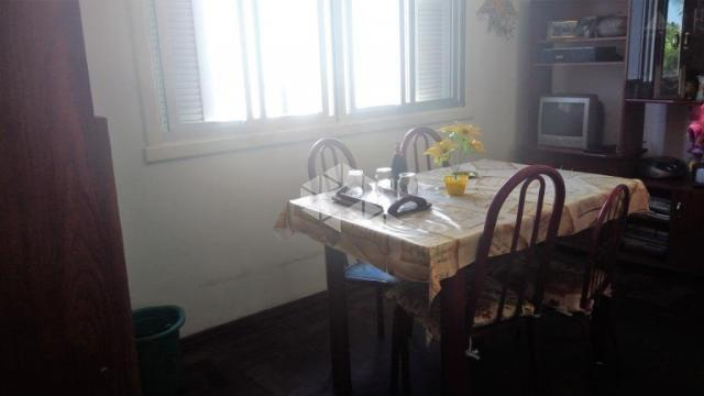 Apartamento à venda com 1 dormitórios em Petrópolis, Porto alegre cod:9908796 - Foto 3