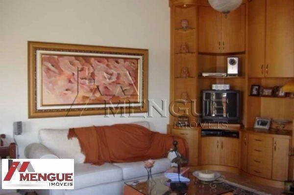 Apartamento à venda com 3 dormitórios em São sebastião, Porto alegre cod:83 - Foto 2