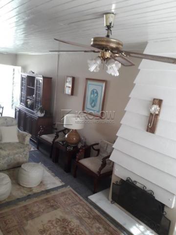 Casa à venda com 5 dormitórios em , cod:C4098 - Foto 3
