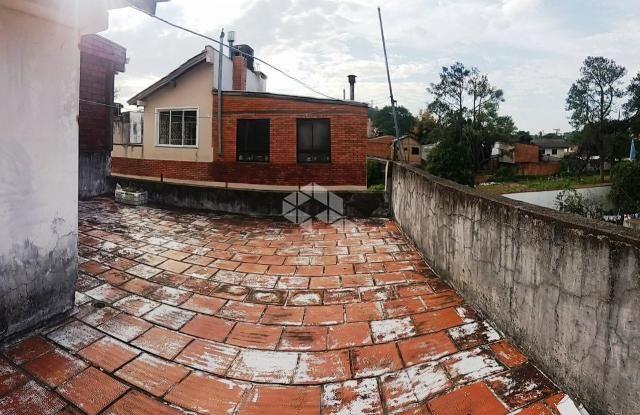 Casa de condomínio à venda com 3 dormitórios em Cristal, Porto alegre cod:9913032 - Foto 11