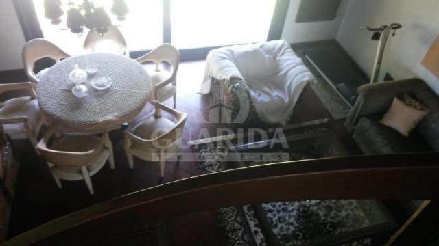 Casa à venda com 5 dormitórios em Rondônia, Novo hamburgo cod:66800 - Foto 8