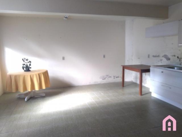 Casa à venda com 5 dormitórios em Pio x, Caxias do sul cod:2726 - Foto 15