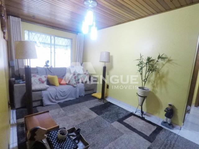 Apartamento à venda com 2 dormitórios em Cristo redentor, Porto alegre cod:6226 - Foto 3