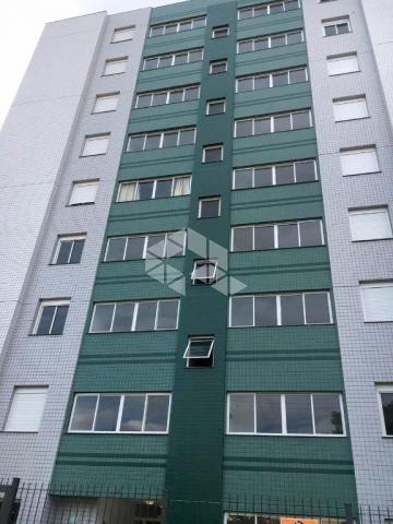 Apartamento à venda com 3 dormitórios em Partenon, Porto alegre cod:9909146