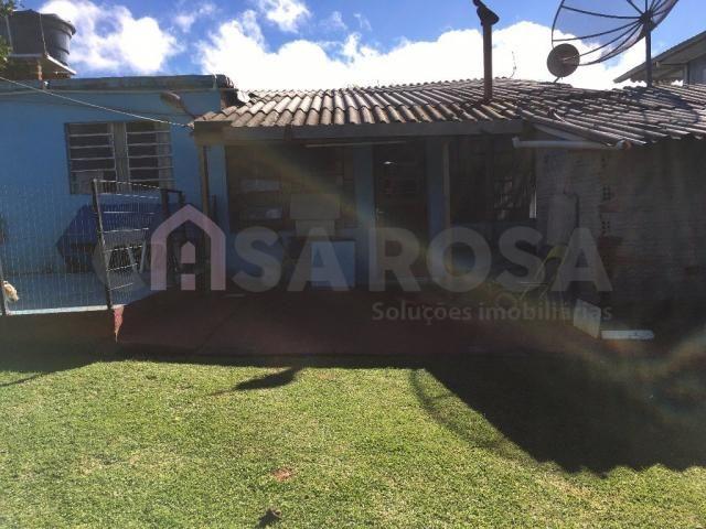 Casa à venda com 2 dormitórios em Serrano, Caxias do sul cod:1275 - Foto 13