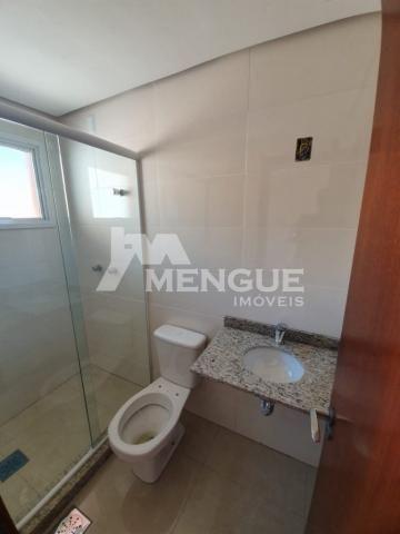 Casa de condomínio à venda com 3 dormitórios em Jardim floresta, Porto alegre cod:8085 - Foto 14