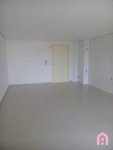 Apartamento à venda com 1 dormitórios em Pio x, Caxias do sul cod:3028 - Foto 7