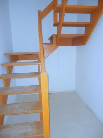 Casa de condomínio à venda com 3 dormitórios em Guarujá, Porto alegre cod:LI1280 - Foto 5