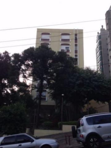 Apartamento à venda com 3 dormitórios em Petrópolis, Porto alegre cod:LI2174 - Foto 2