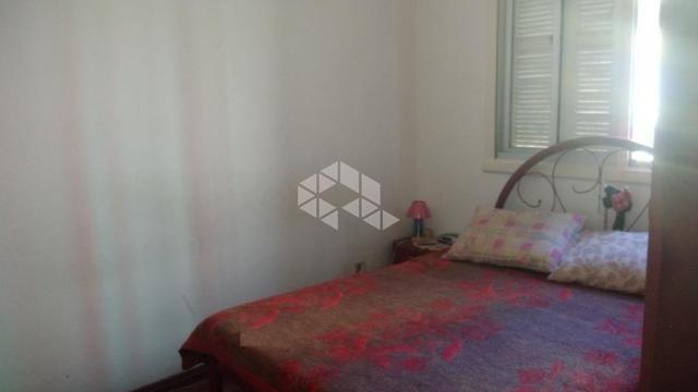 Apartamento à venda com 1 dormitórios em Petrópolis, Porto alegre cod:9908796 - Foto 5