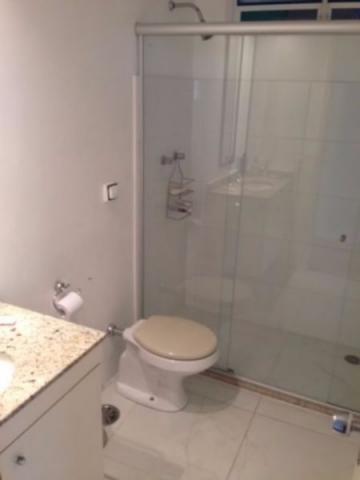 Apartamento à venda com 3 dormitórios em Petrópolis, Porto alegre cod:LI2174 - Foto 10
