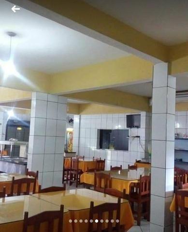 Instalação completa para restaurante - Foto 4