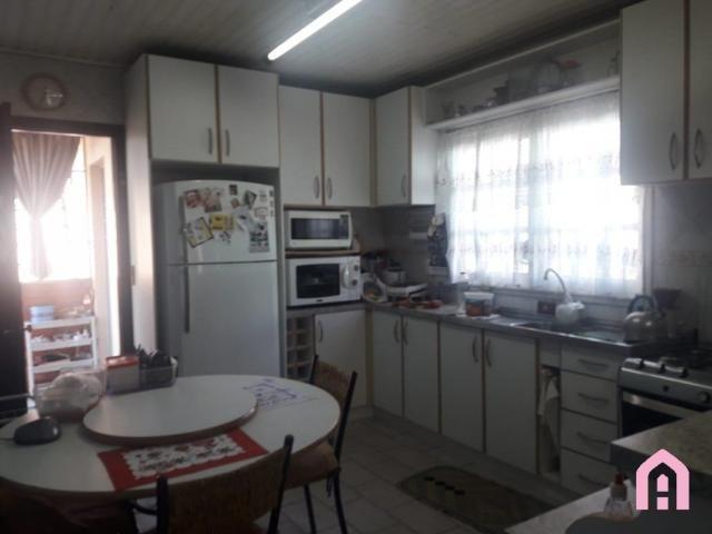 Casa à venda com 2 dormitórios em Desvio rizzo, Caxias do sul cod:2873 - Foto 12