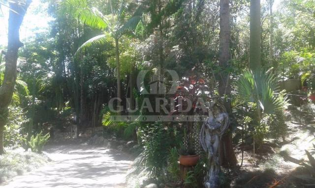 Terreno à venda em Três figueiras, Porto alegre cod:55885 - Foto 3