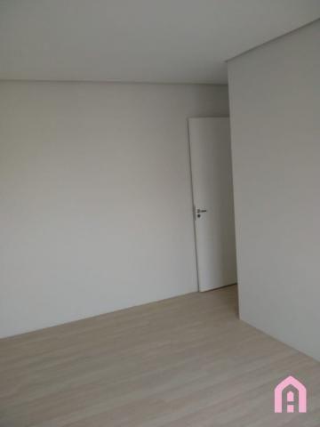 Apartamento à venda com 2 dormitórios em São josé, Flores da cunha cod:143 - Foto 3