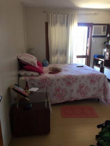 Apartamento à venda com 3 dormitórios em Morro do espelho, São leopoldo cod:LI261036 - Foto 19