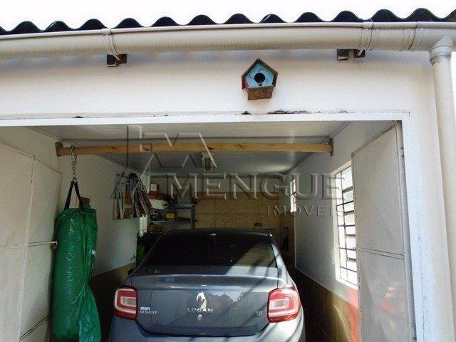Apartamento à venda com 3 dormitórios em São sebastião, Porto alegre cod:737 - Foto 20