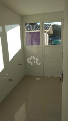 Casa à venda com 2 dormitórios em Chácaras, Garibaldi cod:9906665 - Foto 6