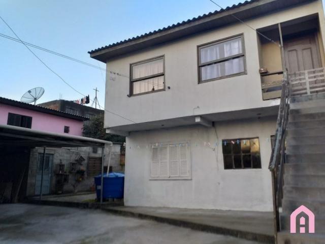 Casa à venda com 5 dormitórios em Desvio rizzo, Caxias do sul cod:2888 - Foto 6
