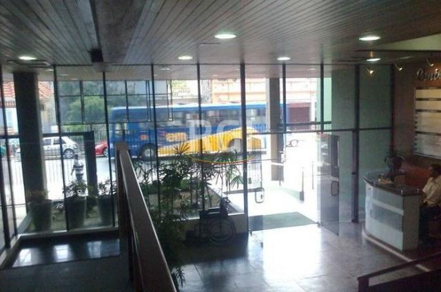 Escritório para alugar em Centro, São leopoldo cod:BT8971 - Foto 4