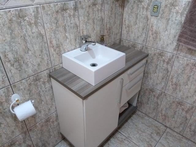 Apartamento à venda com 2 dormitórios em Champagne, Garibaldi cod:9907010 - Foto 11